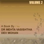 Indian Inscriptions Volume 2
