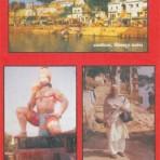 Ayodhya Chitrkoot